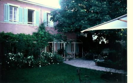 Renee's Gardens 003