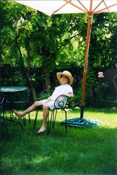 Renee's Gardens 005-1