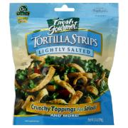 Fresh_Gourmet_Lightly_Salted_Tortilla_Strips