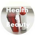 Health + Beauty