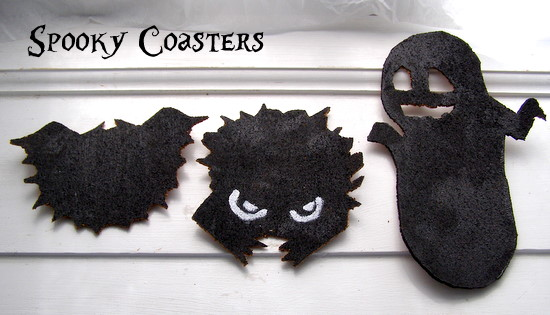 Spooky coasters header (2)