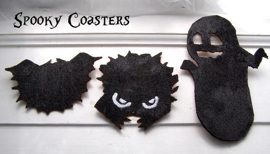 Spooky coasters header (2)