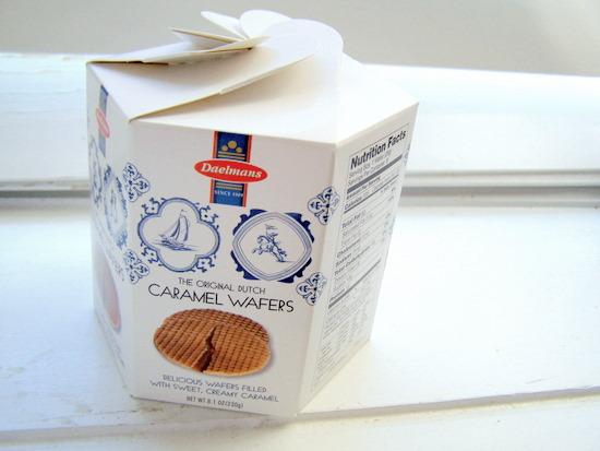 Daelmans caramel wafers1
