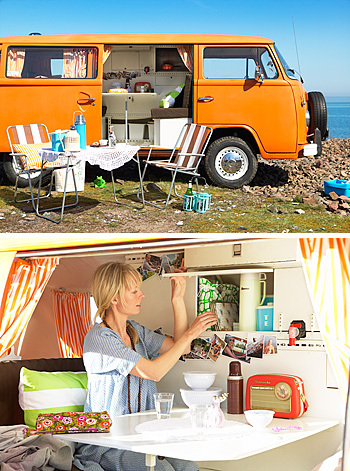 Small_vw_van